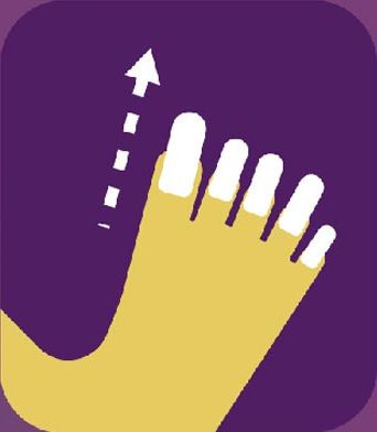 File:Toenail-growing hex.png