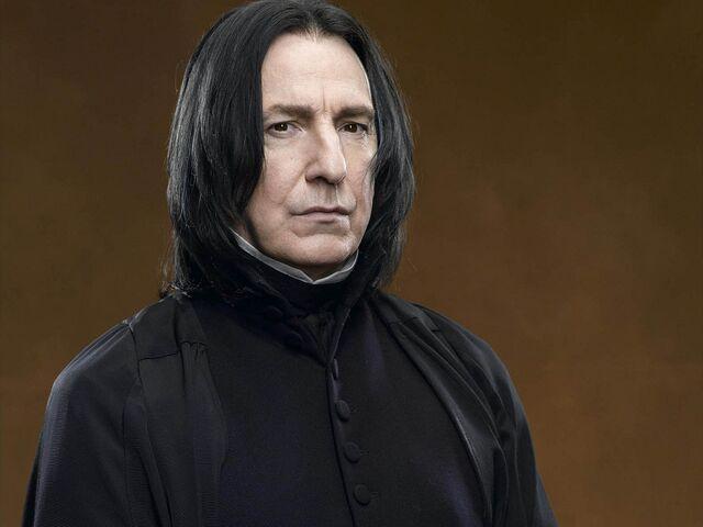 File:SnapeSeverus.jpg