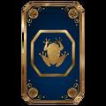 Beatrix-bloxam-card-lrg.png
