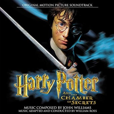 File:Harry+Potter+And+The+Chamber+Of+Secrets.jpg