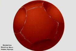 Quidditch Quaffle Ball (Concept Artwork).jpg
