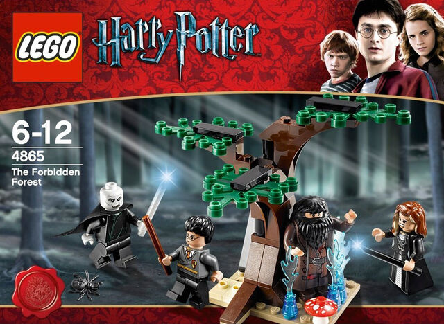 File:Lego 4865.jpg