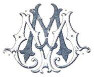 Ministry logo GOF