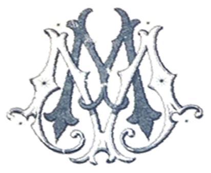 File:Ministry logo GOF.jpg