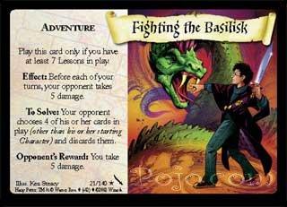 File:Fighting the Basilisk (Harry Potter Trading Card).jpg