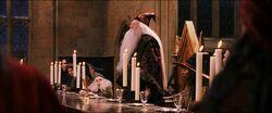 Dumbledore speech.jpg