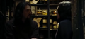 Snape And Karkaroff.png