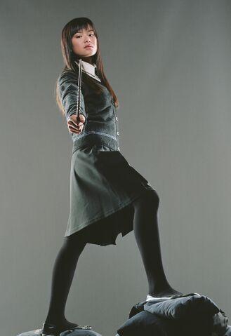 File:Cho Chang (Promo still from HP5 movie) 10-15-2009.jpg