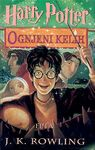 Harry potter in ognjeni kelih