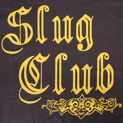 File:Slug Club logo.jpg