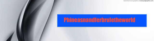 File:Phineasnandferbruletheworld profile picture.png