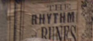 File:The Rhythm Runes.jpg