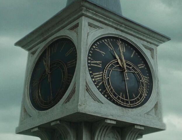 File:Second Task Clock.JPG