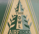 The Owl Airforce