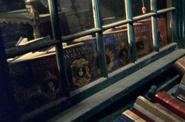File:WitchWizardBooks.jpg