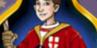 Roderick Plumpton