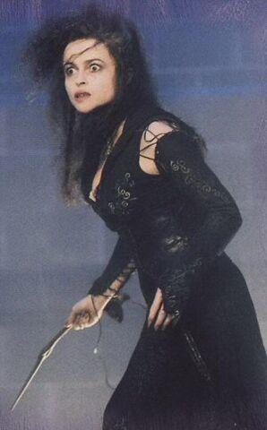 File:Bellatrix lestrange.jpg