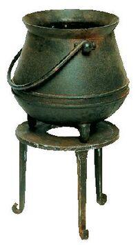 Cauldron.jpg
