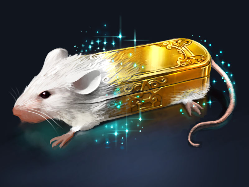 File:MouseToSnuffbox.jpg
