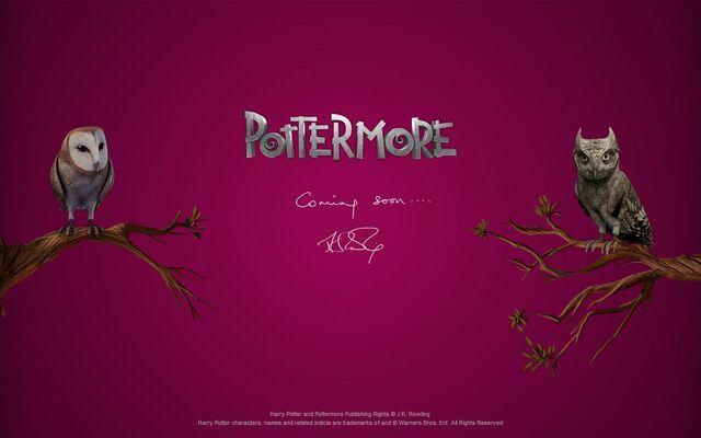 File:Pottermorejune17.jpg
