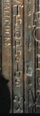 TheopholosMalentus