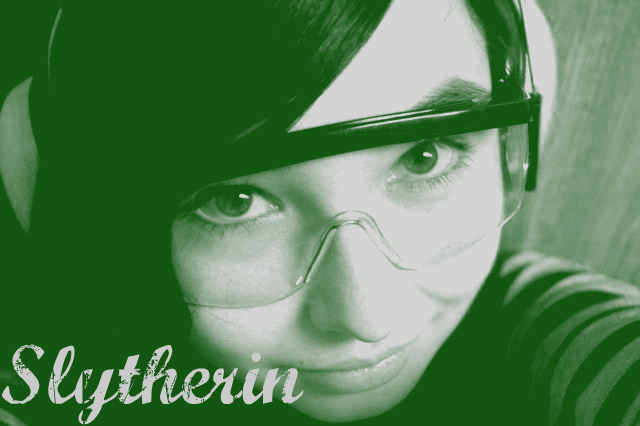 File:Faye Slytherin.jpg