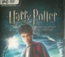 Harry Potter ja puoliverinen prinssi (videopeli)