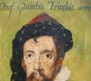 Quentin Trimble