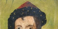 Quintus Schielven