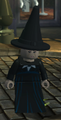 Irma Pince Lego.PNG