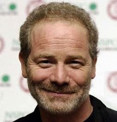 File:Peter Mullan 1.jpg