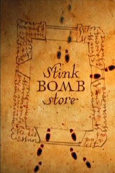 File:Stink bomb store.jpg