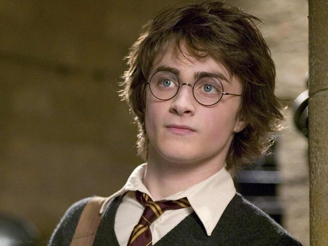 File:Harry .jpg