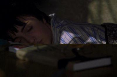 File:Harry sleeping at Privet Drive.jpg