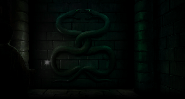File:SerpentsPM.png