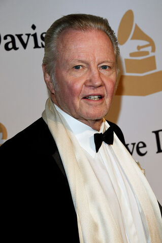 File:Jon Voight.jpg