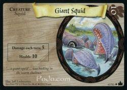 GiantSquid-TCG