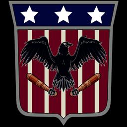 File:American.png