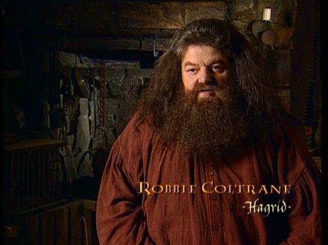 File:Robbie Coltrane (Rubeus Hagrid) CoS screenshot.JPG