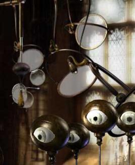 File:Dark Detectors.jpg