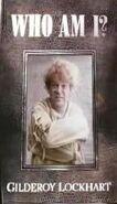 Gilderoy Lockhart Who Am I 02