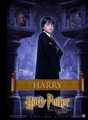 Harryphil
