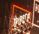 Tribeca Follies