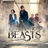 Fantastic Beasts Standard Sdtk Cover 01