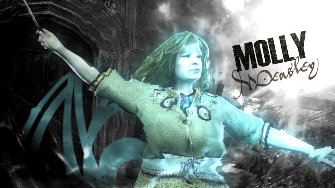 Fil:Molly.jpg