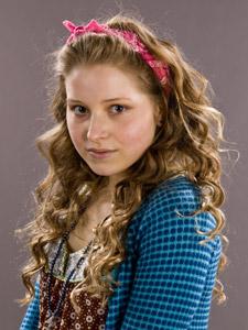 Lavender Brown | Harry Potter Wiki | Fandom powered by Wikia