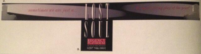 File:LostSoul3.jpg