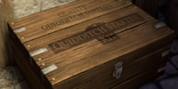 Quidditch Starter Kit