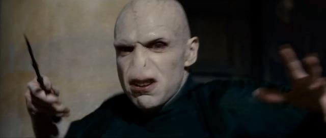 File:Voldemort pissed.jpg