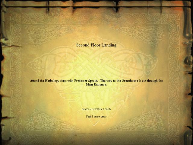 File:5 - Second Floor Landing.PNG